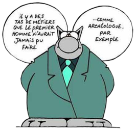 Archéologue_le_chat