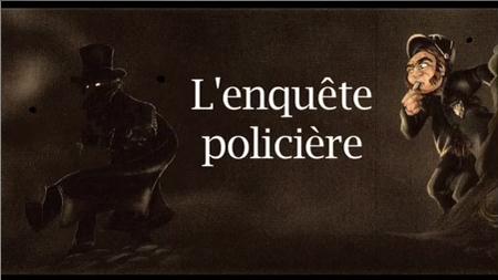 Enquete_Policiere_Cathala_7