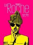 rochemag1