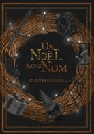 un_noel_sans_nom