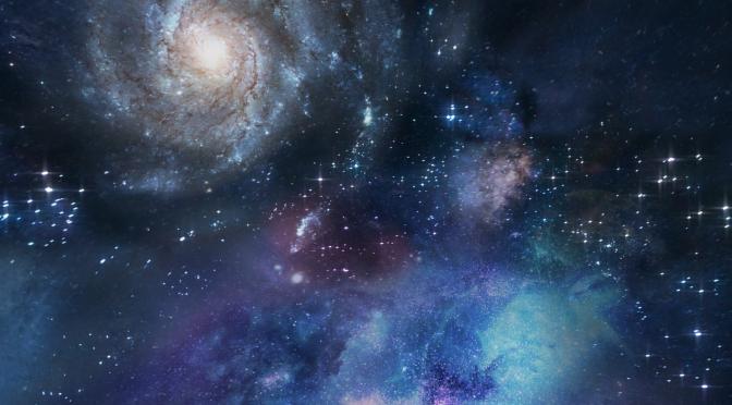 [CRITIQUE] Rêves d'Utica : l'avis de la revue Solaris !