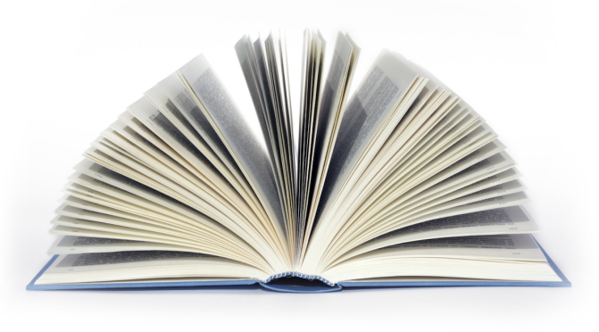 [SALON] Les auteurs de l'Université de Liège à la Foire du Livre de Bruxelles