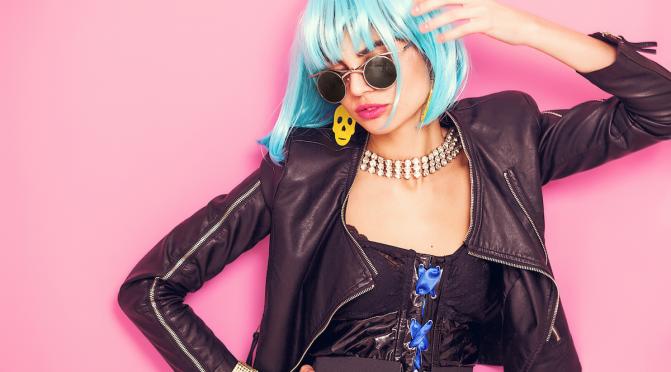[SOCIETE] L'avènement de la culture pop dans les médias : reflet d'une nouvelle génération au pouvoir ?