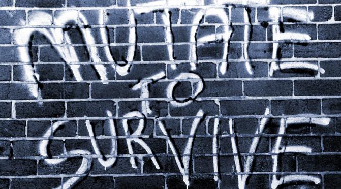 [SITE AMI] Évoluer pour survivre : de l'édition classique à l'auto-édition…